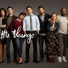 Scoop: Coming Up on a New Episode of A MILLION LITTLE THINGS on ABC - Wednesday, November 28, 2018