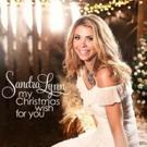 Sandra Lynn to Make Ryman Debut and Release Christmas Wish for You' Photo