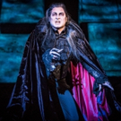 BWW Review: DANCE OF THE VAMPIRES at Musical Dome, Cologne - The Vampires take a big, juicy bite out of Cologne