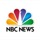 NBC News Reveals 'Signal' Video Streaming Service
