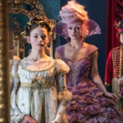 VIDEO: Watch New Featurette From Disney's THE NUTCRACKER AND THE FOUR REALMS