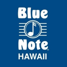 Blue Note Hawaii Welcomes 80's Icon Rick Springfield