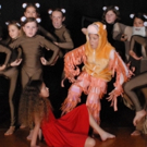 BWW Review: THE JUNGLE BOOK KIDS at Theatre Royal Nelson