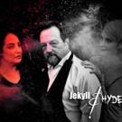 Stage Coach Players' JEKYLL & HYDE Brings Halloween Horror To DeKalb Photo