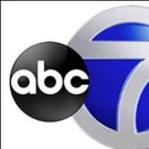 WABC-TV Is the Most Watched in New York and the US, and EYEWITNESS NEWS and KELLY AND RYAN Finish 2018 as Ratings Leaders