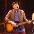 VIDEO: Rock Out with the Cast of SMOKEY JOE'S CAFE Performing 'Ruby Baby!'