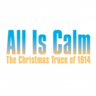 ALL IS CALM Announces Casting For Off-Broadway Premiere; Ben Johnson, Riley McNutt, a Photo
