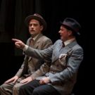 BWW Review: THE 39 STEPS at Centaur Theatre