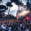 OFFSónar Announces Lineups for Detroit Love x Rush Hour, Bonobo Presents Outlier and Photo