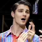 Photo Flash: Austin Coby Joins the Cast of Off-Broadway's JERSEY BOYS Photo