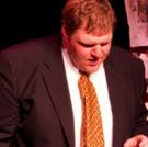 BATS Improv Presents MASTERPIECE OF MURDER