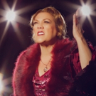 Shelby-Martin, Lorentzen, and Pine to Lead the Cast of GYPSY at The Firehouse Theatre