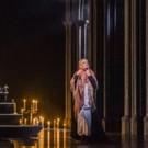 BWW Review: FAUST, Royal Opera House