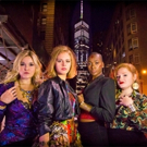Pace School of Performing Arts to Present LYSISTRATA at 3-Legged Dog