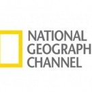 National Geographic Orders Limited Scripted Series VALLEY OF THE BOOM