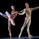 BWW Review: THE NUTCRACKER Brings Traditional Holiday Cheer at the Oncenter Crouse Hi Photo