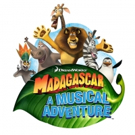 North Texas Performing Arts Seeks Professional Actors For Educational Daytime Show MADAGASCAR