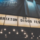 Brixton Disco Festival 2019 Announces First Wave Lineup