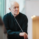 Edo de Waart Replaces Christoph von Dohnanyi for New York Philharmonic Concert