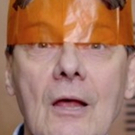 BWW TV: The RULES FOR LIVING Cast Model Christmas Hats