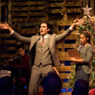Celebrate the Holidays with LOVE ACTUALLY LIVE
