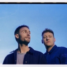 Maribou State Release New Video For KINGDOM, US Tour Starts Next Month