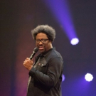 W. Kamau Bell Announces PRIVATE SCHOOL NEGRO Netflix Special Premiering June 26 Photo