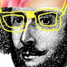 Wombat Theatre Co. Presents THE COMPLETE WORKS OF SHAKESPEARE [ABRIDGED] Photo