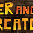 BWW Review: PETER AND THE STARCATCHER at The Argyle Theatre