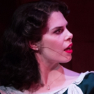 Photo Flash: SHE LOVES ME Comes to Hayes Theatre Co. Photos