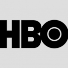 HBO to Debut Limited Drama Series YEARS AND YEARS on June 24