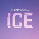 Scoop: Coming Up on All New ICE On DIRECTV