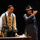 BWW Review: MUCH ADO ABOUT NOTHING shines a spotlight on love and laughter at Warehou Photo