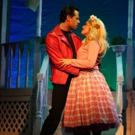 BWW Review: CRY-BABY at The Noel S. Ruiz Theatre Photo