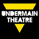 Undermain Theatre Announces its 2019/2020 Season
