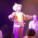 VIDEO: Watch a Trailer for Westport County Playhouse's MAN OF LA MANCHA Photo