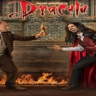 DRACULA and the Transylvania Lunatic Asylum Tour, hosted by THE ARACOMA STORY, INC This Weekend at CHIEF LOGAN STATE PARK!