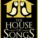 International Music Collaborative The House of Songs Presents 'A Songwriter's Farewell to Threadgill's World Headquarters'