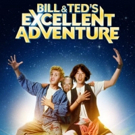Keanu Reeves & Alex Winter Set to Return for Third Installment of BILL & TED