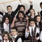 BWW Review: SCHOOL OF ROCK Una lezione di umanità al TEATRO SISTINA