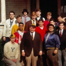 New York Film Critics Series And NJPAC Celebrates 40th Anniversary Of National Lampoon's Classic Film, Animal House
