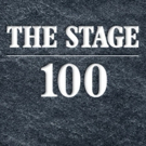 The Stage 100 Reveals Most Influential People In Theatre 2018 Photo