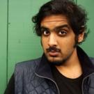 VICTIM IMPACT Director Jiv Parasram Wins Toronto Arts Foundation Emerging Artist Award