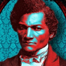 BWW Feature: Solas Nua's THE FREDERICK DOUGLASS PROJECT at The Yards Marina