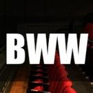 Winners Announced For the 2018 BroadwayWorld UK Awards! Photo