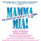 MAMMA MIA Comes to Penobscot Theatre Company This July! Photo