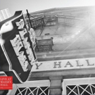 Arts & Crafts and Massey Hall Announce Live at Massey Hall Vinyl Release Series