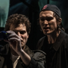 BWW Review: Topical and Significant COLUMBINUS at 1st Stage Photo