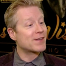 VIDEO: Anthony Rapp 'Very Gratified' By Response to Spacey Revelations