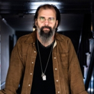 Steve Earle and Johnny Mathis Join The King Center's 2017-18 Lineup